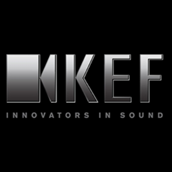 Picture for manufacturer Kef