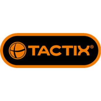 Picture for manufacturer Tactix