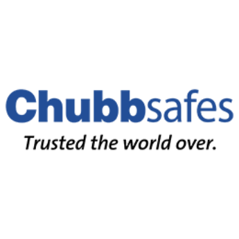 Picture for manufacturer Chubbsafes