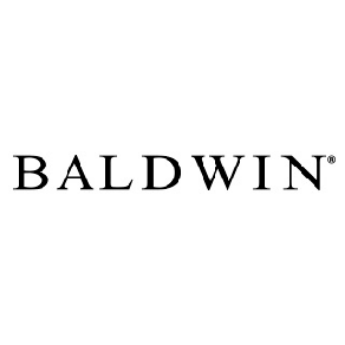 Picture for manufacturer Baldwin