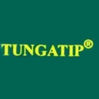 Picture for manufacturer Tungatip