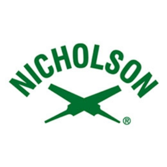 Picture for manufacturer Nicholson
