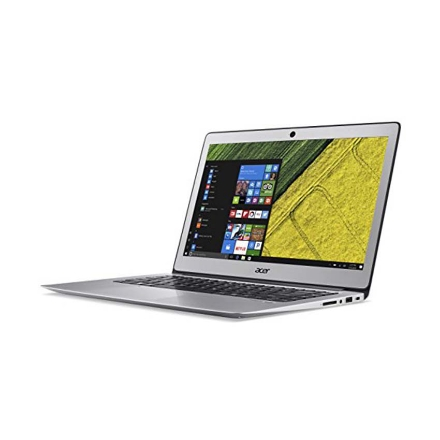 Picture of Acer Laptop Swift 3 SF314-51-33ZY