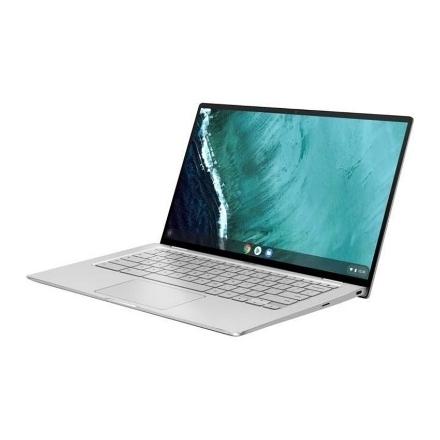 Picture of Asus Chromebook Flip, C434TA