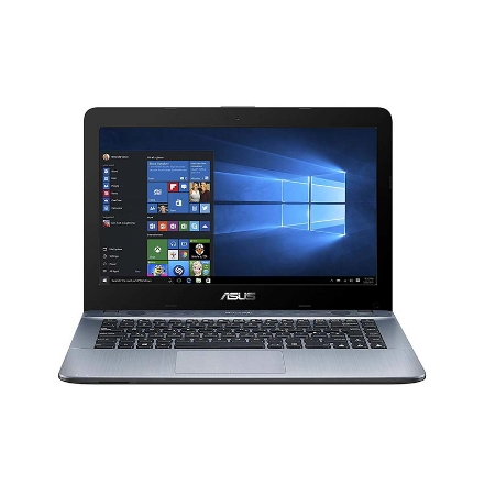 Picture of Asus Vivo Book Max, X441NA