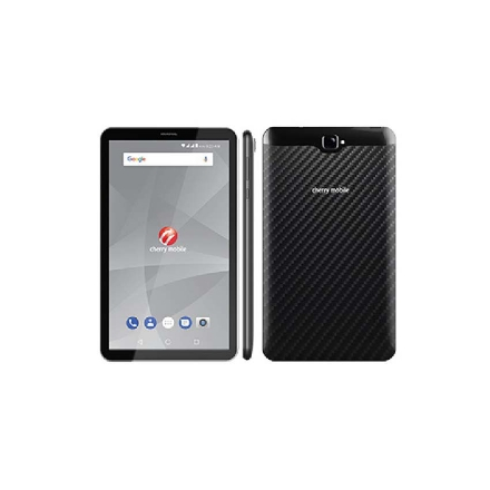 Picture of Cherry Mobile Tablet Superion Radar, Deluxe 2