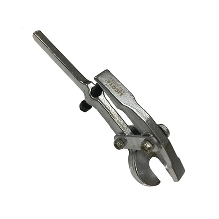 Picture of Licota 20MM Universal Ball Joint Puller (Black/Silver), ATC-2024