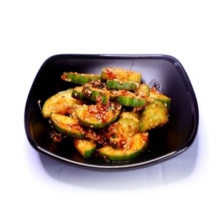 Picture of UG90- Cucumber Sauce 140g, Cucumber Sauce