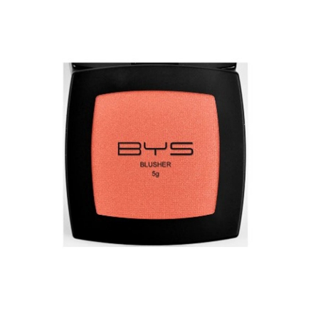 Picture of BYS Blush Pressed (Coral, Perfectly Peachy, Pretty in Pink), CO/BLQCOR