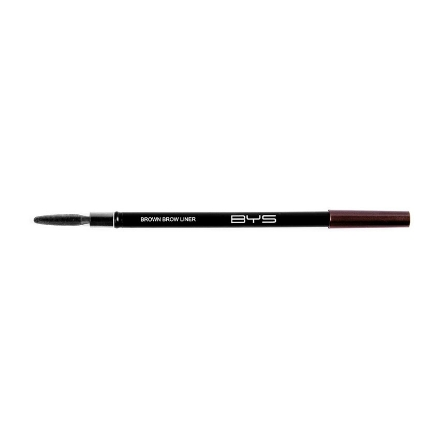 Picture of BYS Brow Pencils-Brown #2, CO/EBTBRO