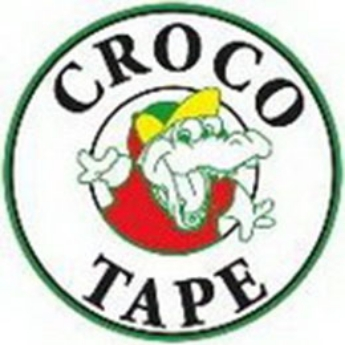 Picture for manufacturer Croco-Tape
