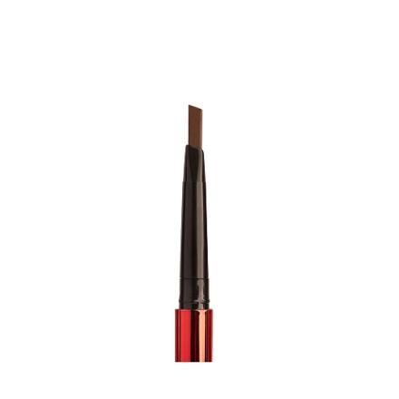 Picture of BYS Reigne Brow Pencil (Consort, Monarch, Regent), CO/RGOEBG