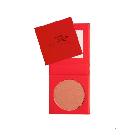 Picture of BYS Reigne Powder Blush (My Lady, Your Grace, Your Majesty), CO/RGOBLC