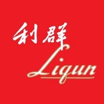 Picture for manufacturer Liqun