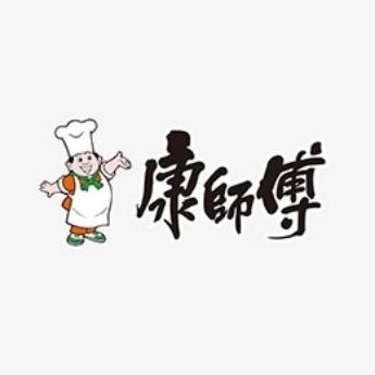 Picture for manufacturer Kang Shi Fu | Master Kong