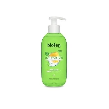 Picture of Bioten Cleansing Gel, 8571031031