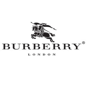 Picture for manufacturer Burberry London
