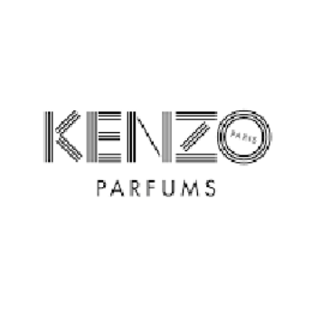 Picture for manufacturer Kenzo Parfums