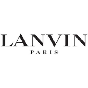 Picture for manufacturer Lanvin Paris
