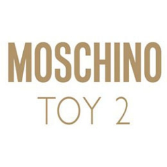 Picture for manufacturer Mochino Toy 2