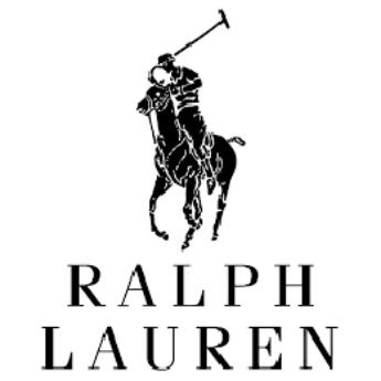 Picture for manufacturer Ralph Lauren
