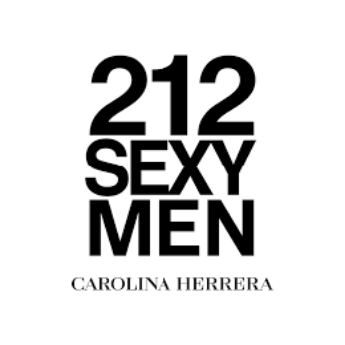 Picture for manufacturer 212 Sexy Men