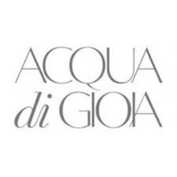 Picture for manufacturer Acqua Di Gioa