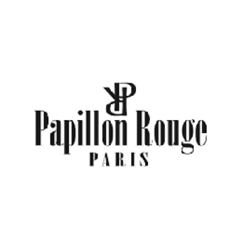 Picture for manufacturer Papillons Rauge