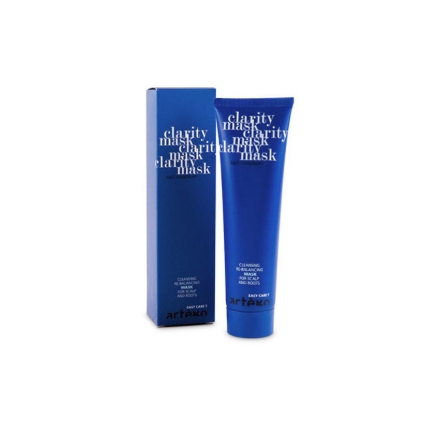 Picture of Artego Clarity Mask 150 ml, 44081100