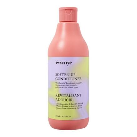Picture of Eva-Nyc Soften Up Conditioner 250 ml, EV50.10320