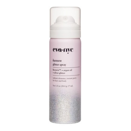 Picture of Eva-Nyc Kween Glitter Spray (1oz & 4.9oz), EV50.15185
