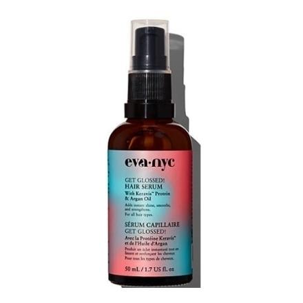 Picture of Eva-Nyc Get Glossed Hair Serum, EV50.12501