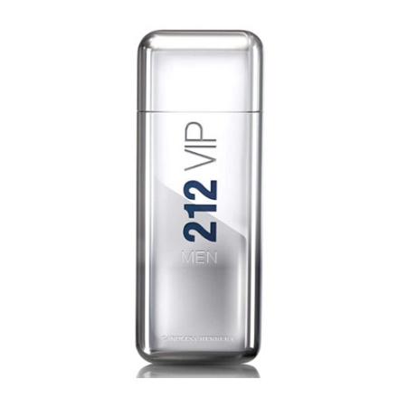 Picture of 212 VIP Men Authentic Perfume 100 ml, 212VIP