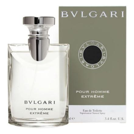 Picture of Bvlgari Pour Homme Extreme Authentic Perfume 100 ml, BVLGARIPOUREXTREME