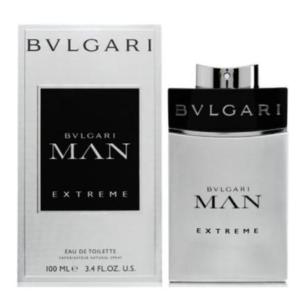 Picture of Bvlgari Extreme Men Authentic Perfume 100 ml, BVLGARIEXTREME