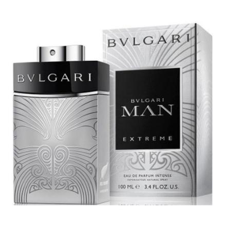 Picture of Bvlgari Extreme Men Intense Authentic Perfume 100 ml, BVLGARIINTENSE