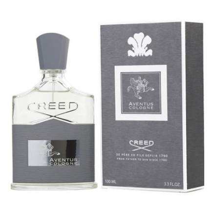 Picture of Creed Aventus Cologne Men Authentic Perfume 100 ml, CREEDCOLOGNE