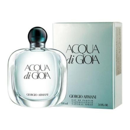 Picture of Acqua Di Gioa Women Authentic Perfume 100 ml, ACQUADIGIOAWOMEN