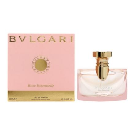 Picture of Bvlgari Rose Essentielle Women Authentic Perfume 50 ml, BVLGARIESSENTIELLE