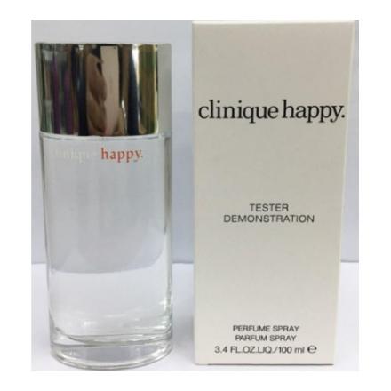 Picture of Clinique Happy Women Tester 100 ml, CLINIQUEHAPPYWOMENTESTER