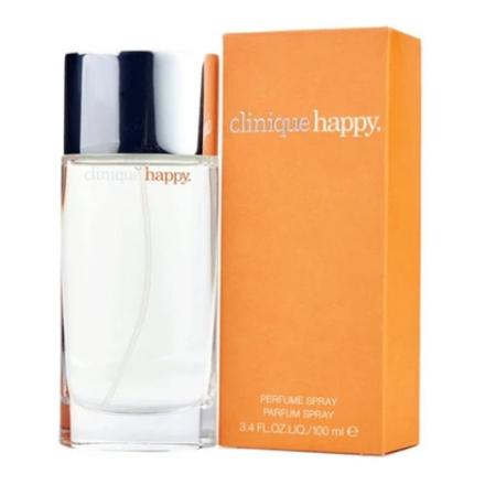 Picture of Clinique Happy Women Authentic Perfume 100 ml, CLINIQUEHAPPYWOMEN