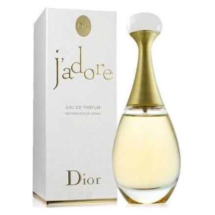 Picture of Dior Jadore Women Authentic Perfume 100 ml, DIORJADORE