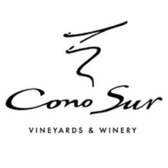 Picture for manufacturer Cono Sur