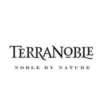 Picture for manufacturer TerraNoble