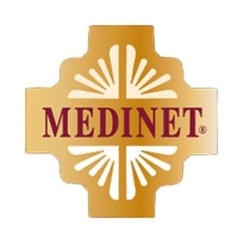 Picture for manufacturer Medinet