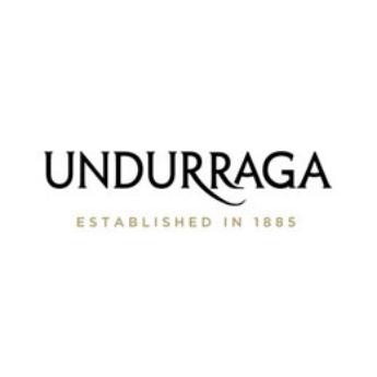Picture for manufacturer Viña Undurraga