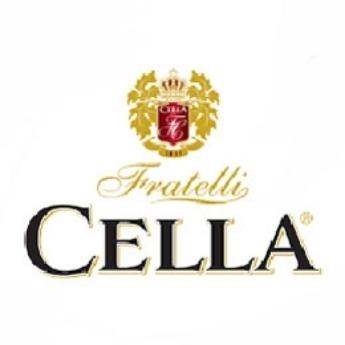 Picture for manufacturer Fratelli Cella