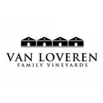 Picture for manufacturer Van Loveren
