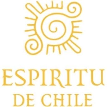 Picture for manufacturer Espiritu de Chile
