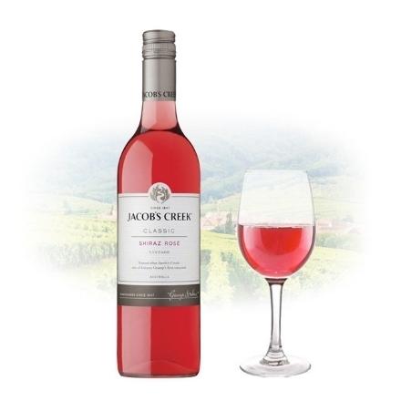 图片 Beringer Main & Vine White Zinfandel Californian Pink Wine 750 ml, BERINGERWHITEZINFANDEL